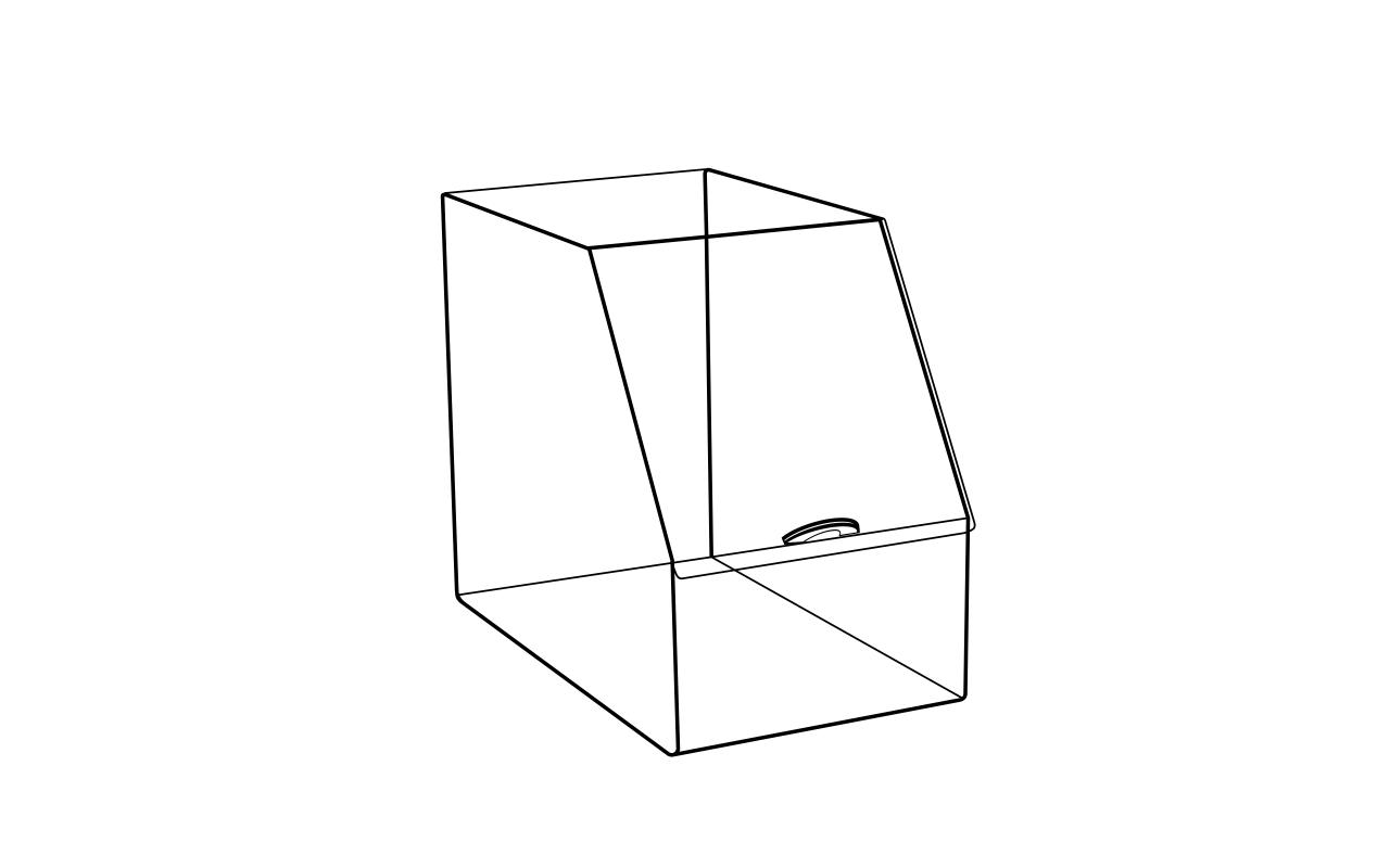 plexi-kutije-za-hranu