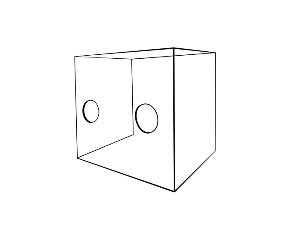 Kutija za intubiranje