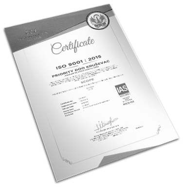 iso_9001_2015_1