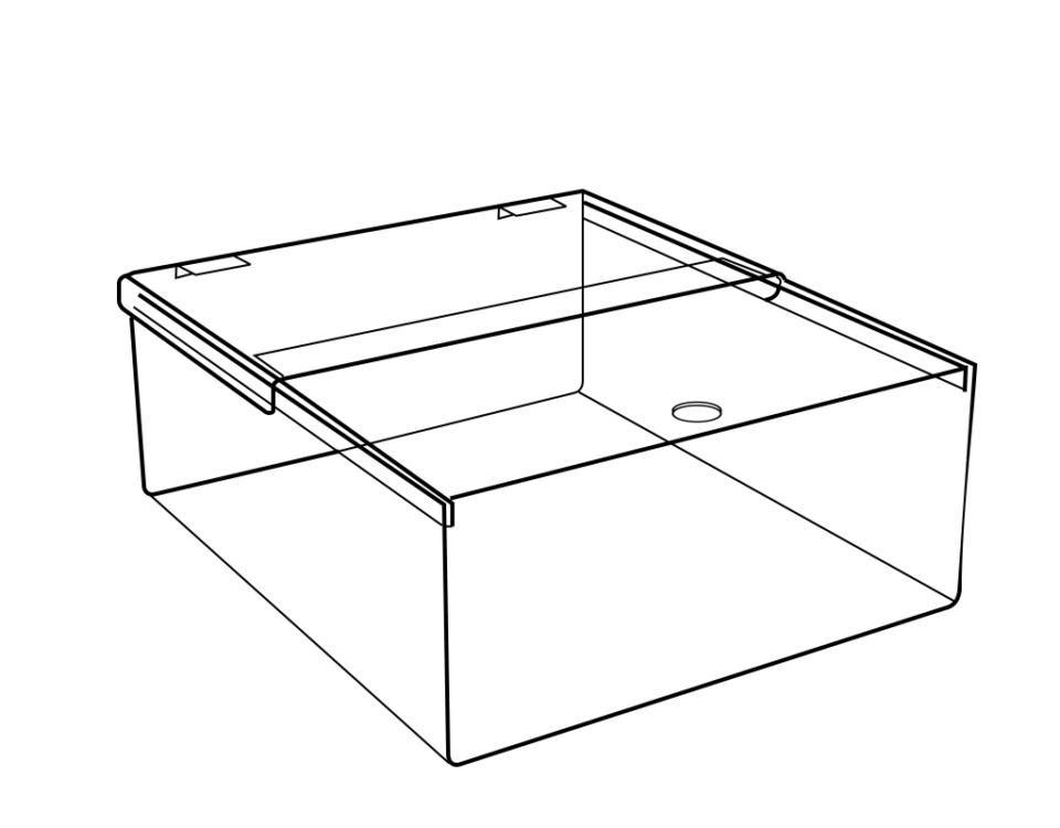Kutija za peciva 2