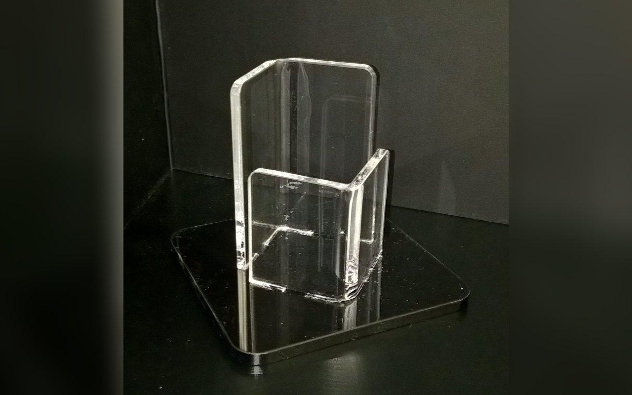 plexi-nosaci-menija