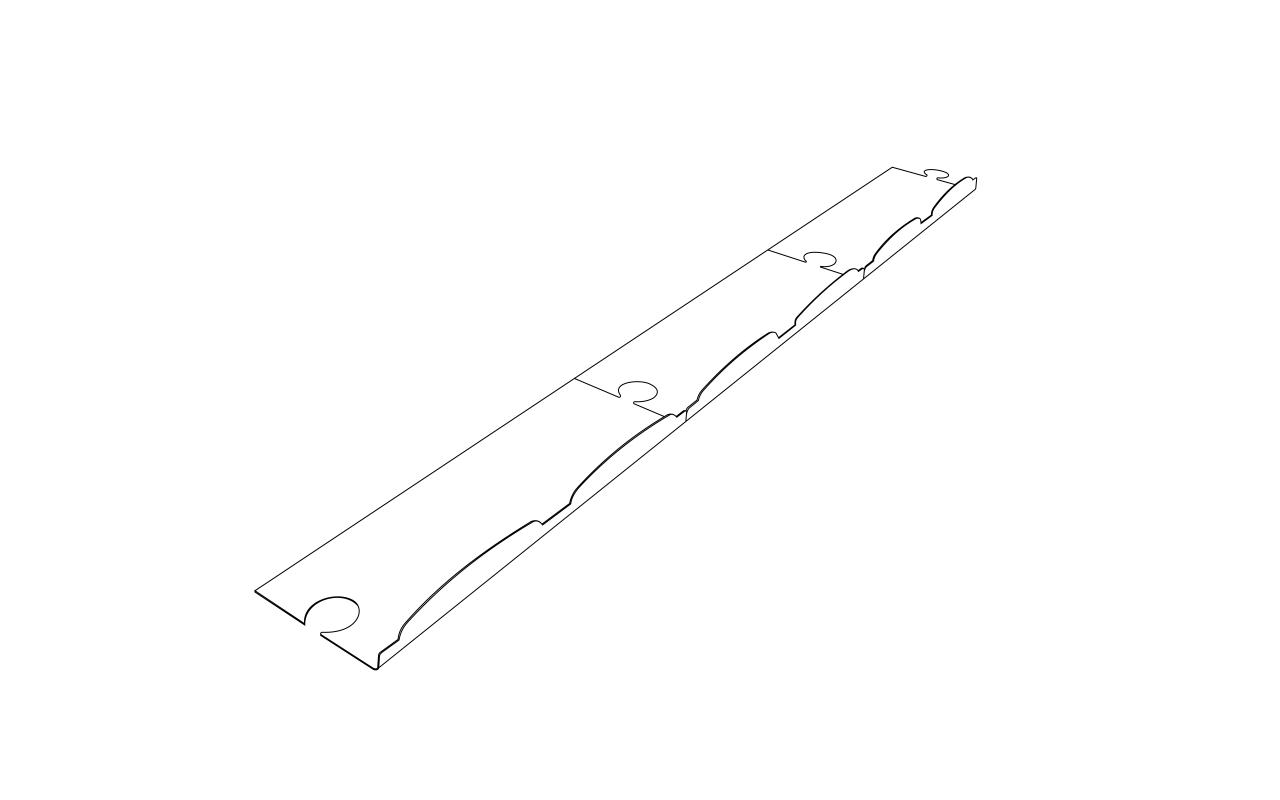 shelf-tray